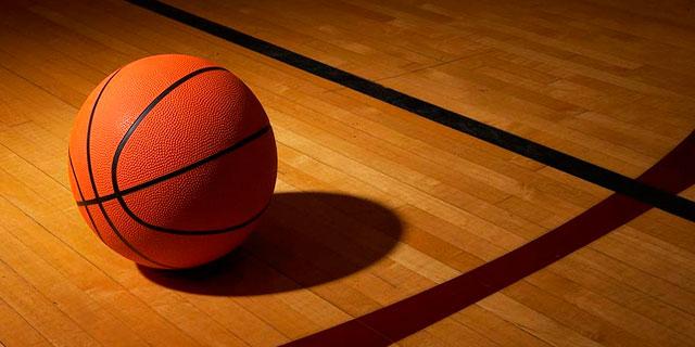Image De Basket cómo elegir un balón de baloncesto - blog de mundosilbato