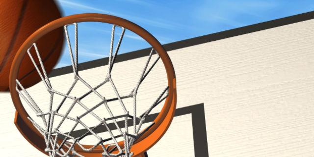 C mo comprar una canasta de baloncesto blog de mundosilbato - Canasta de baloncesto ...