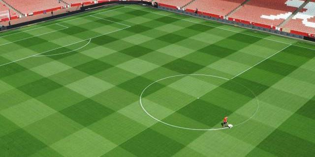 04653b9672305 Cómo marcar líneas de un campo de fútbol - Blog de mundosilbato