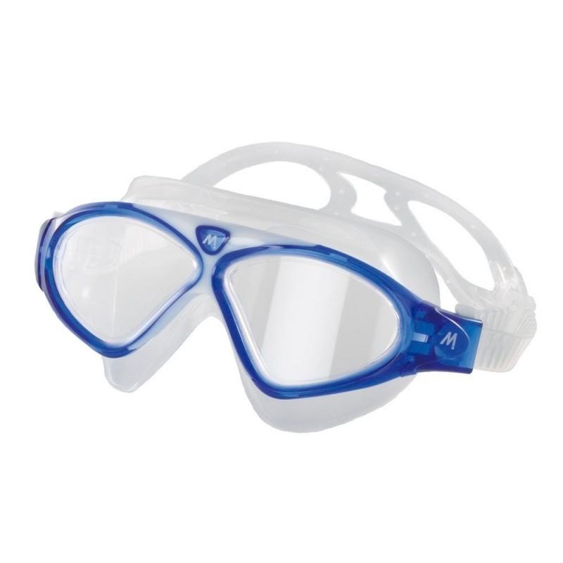 Gafas Piscina Mosconi Neptune JR