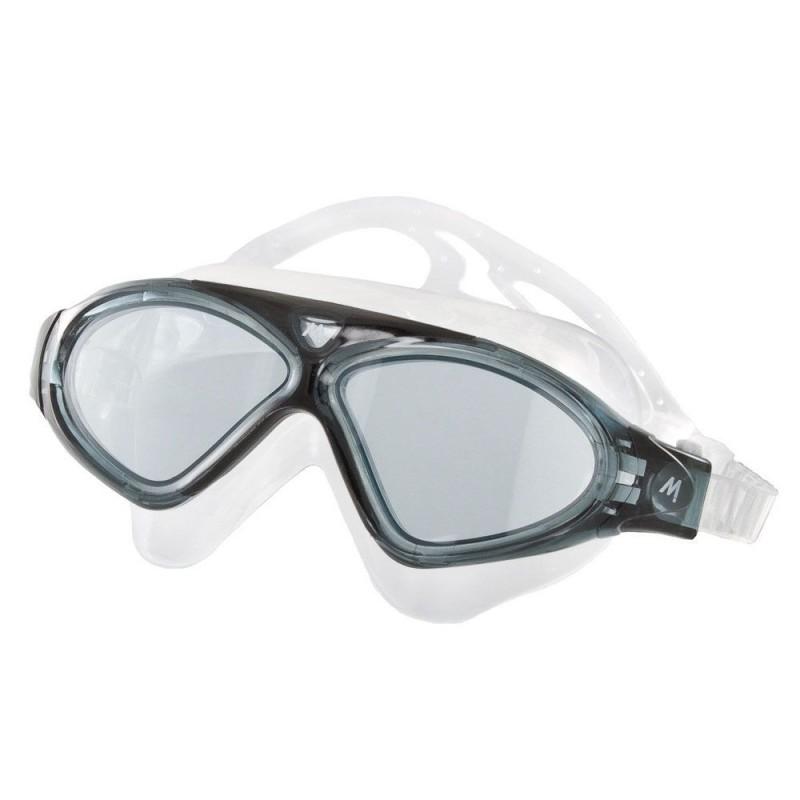 Gafas Piscina Mosconi Neptune