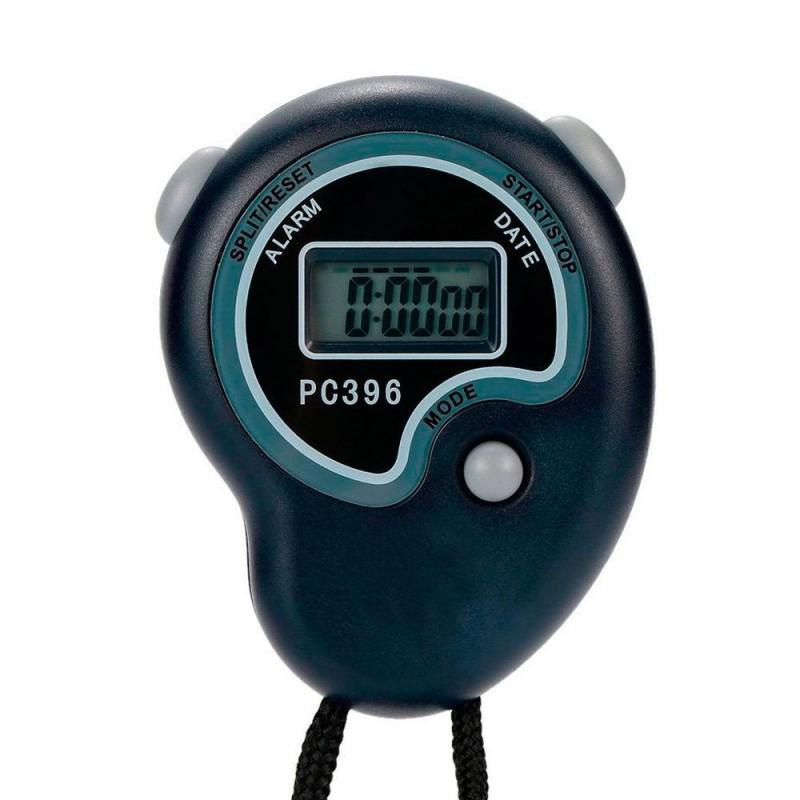 Cronómetro Precisión Rapid 2 Memorias