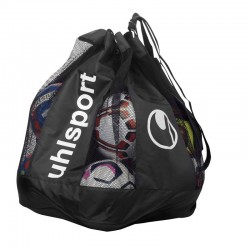 Bolsa Portabalones Uhlsport 12 Balones