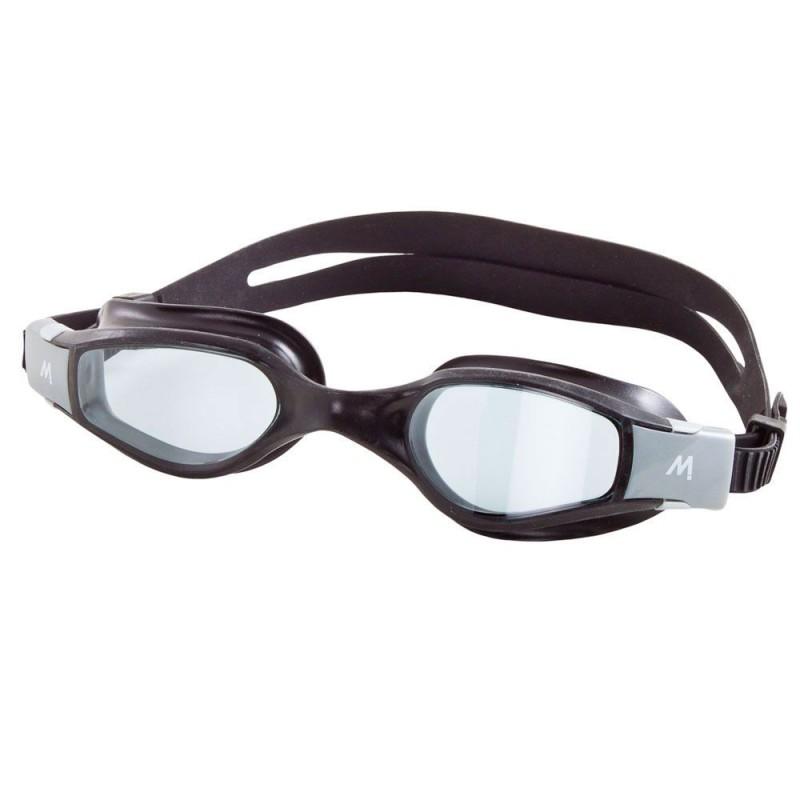 Gafas Piscina Mosconi X-Trem Visión Negro