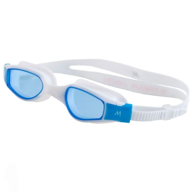 Gafas Piscina Mosconi X-Trem Visión Azul