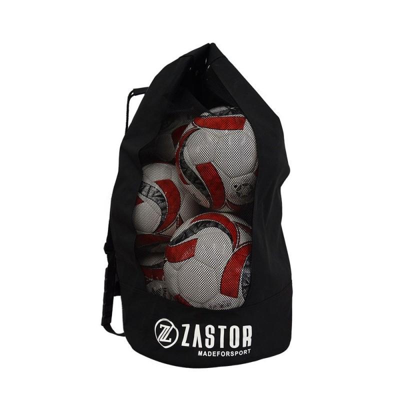 Bolsa Portabalones Zastor SAK-8 75X40cm