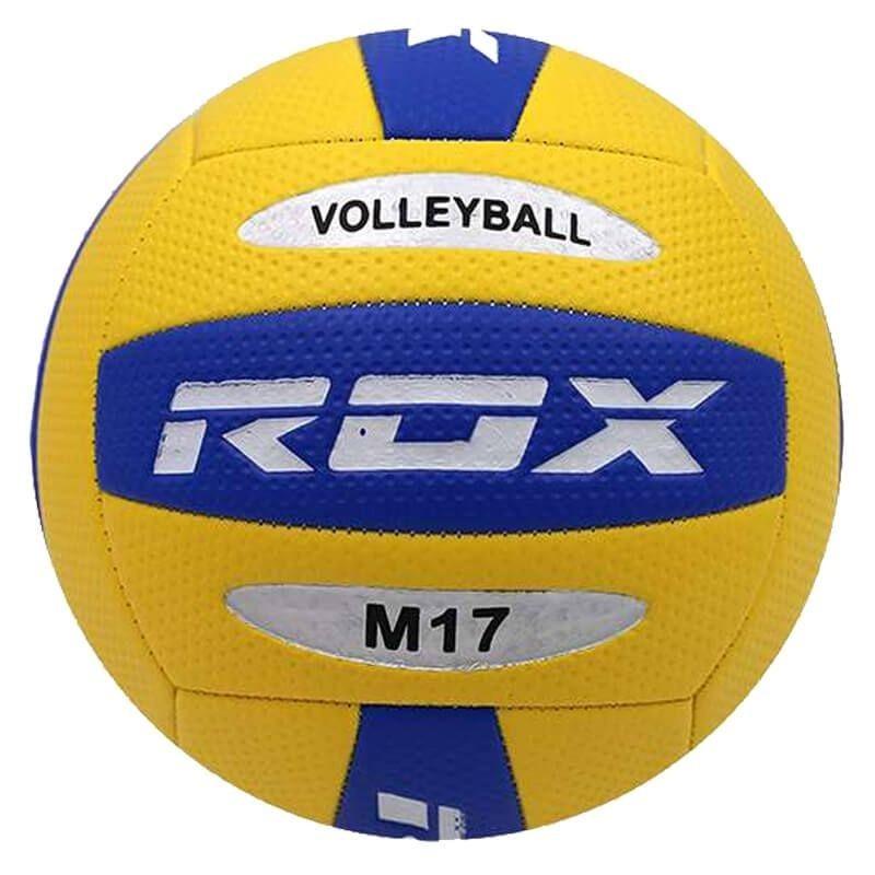 Balón Voleibol Rox M17
