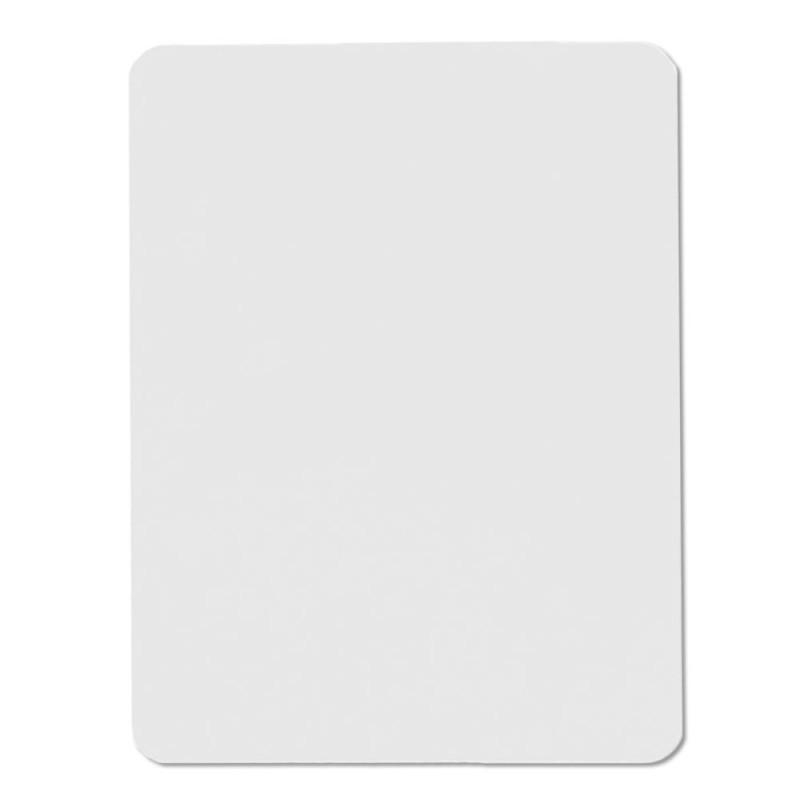 Tarjeta Árbitro Blanca