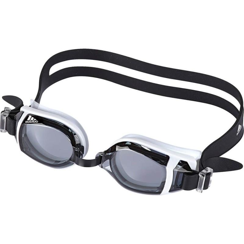 Gafas Natación Adidas Hydro Explorer