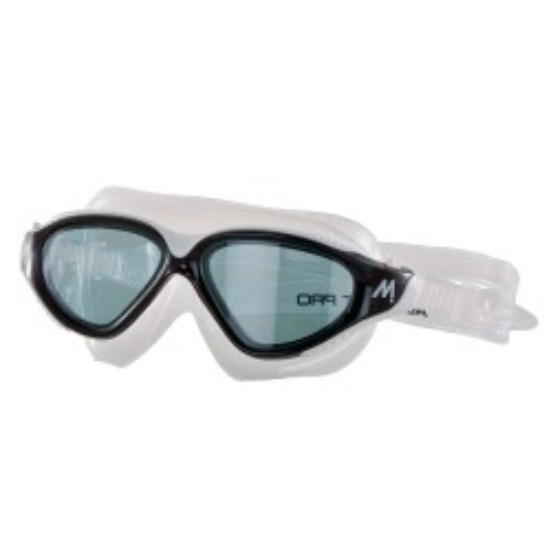 Gafas Mosconi Aqualift Pro Negro