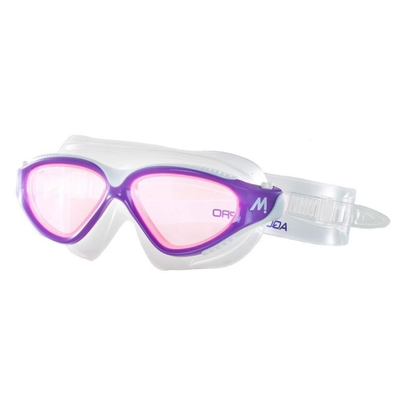Gafas Mosconi Aqualift Pro Lila