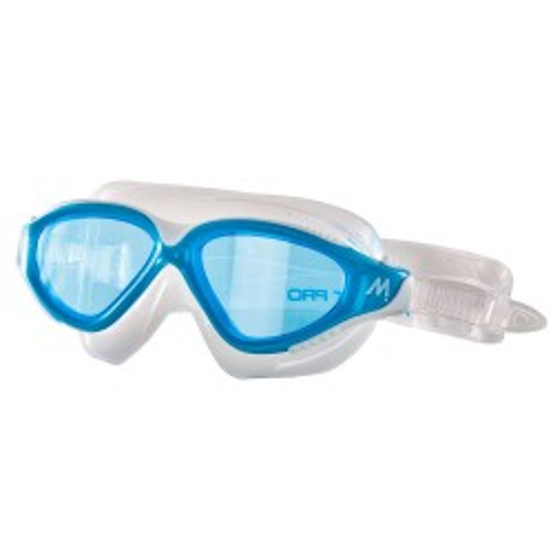 Gafas Mosconi Aqualift Pro Celeste