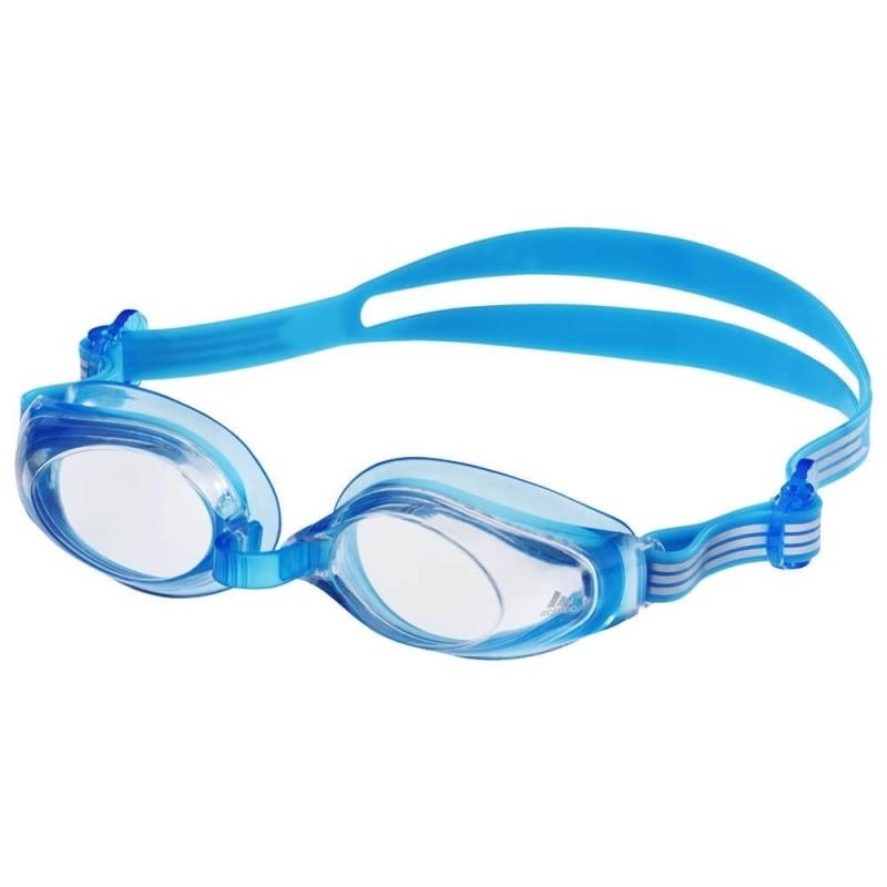 Gafas Natación Adidas Aquastorm Junior
