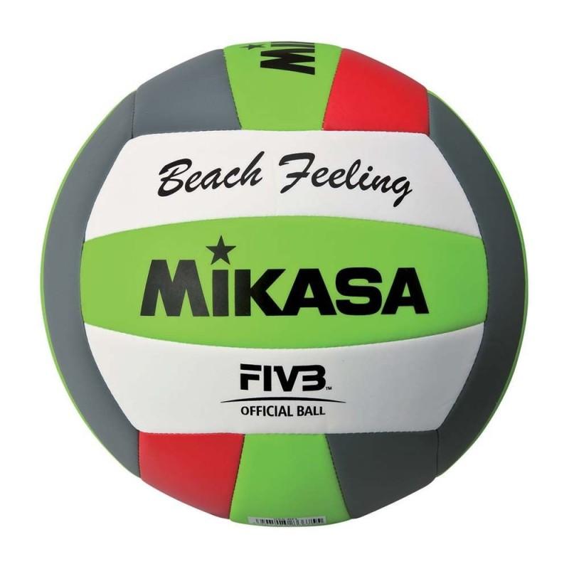 Balón Vóley Playa Mikasa VXS BFL