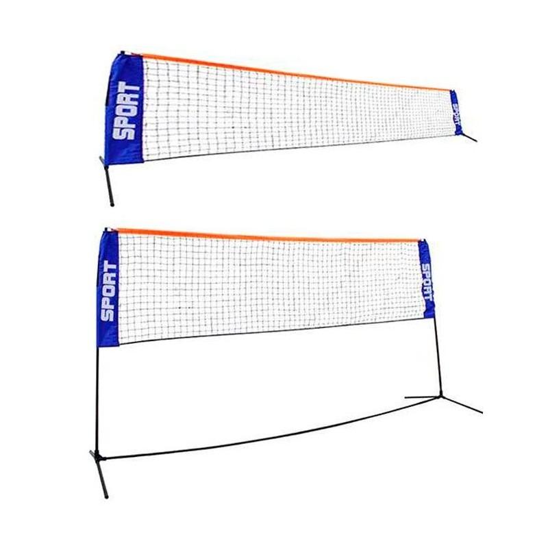 Set Mini Tenis / Mini Bádminton