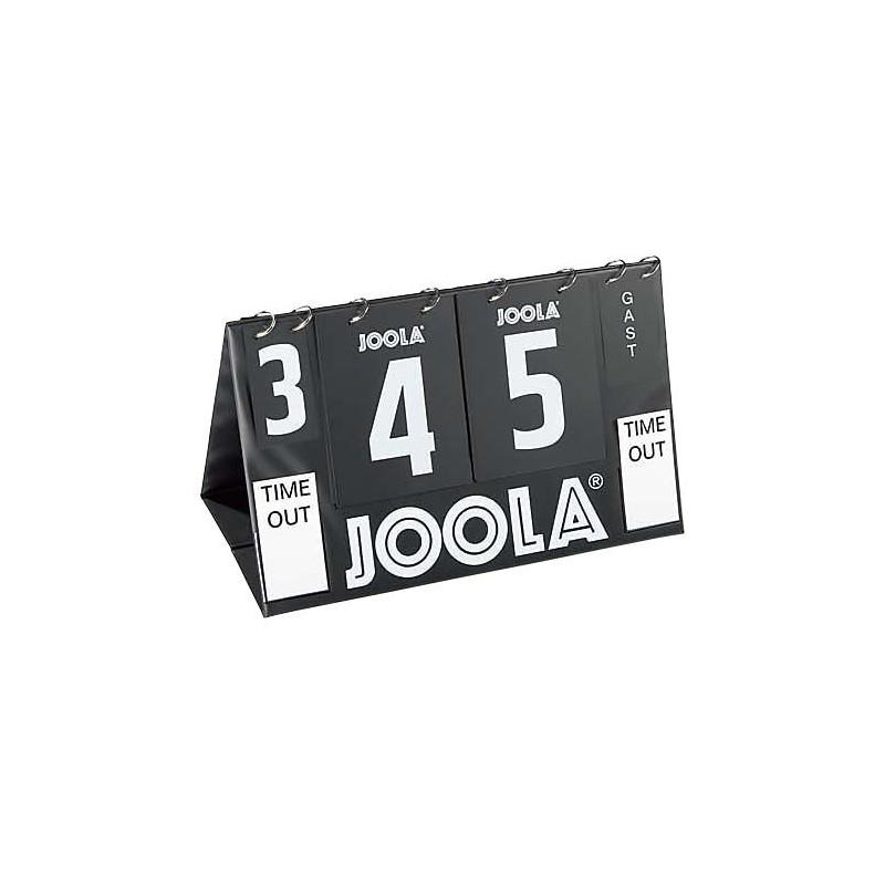 Marcador Joola Standard Time Out