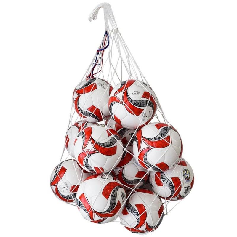 Red Portabalones 20 Balones