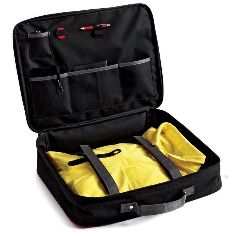 Bolsa Árbitro Travel Bag
