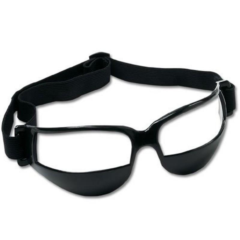 Gafas Limitadoras Visión Dribbling