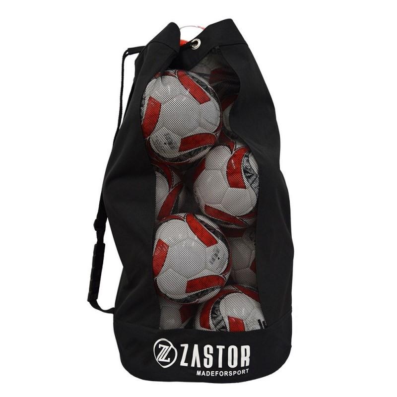 Bolsa Portabalones Zastor SAK-15 90x50cm