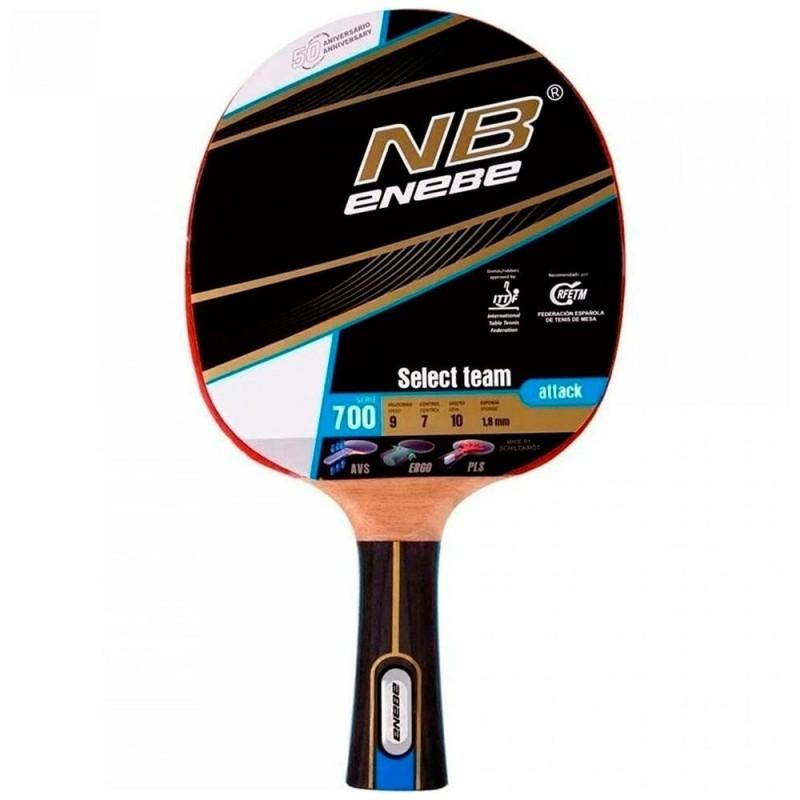 Pala Ping Pong Enebe Select Team 700