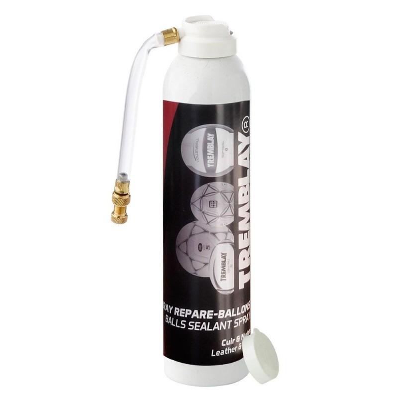 Reparador Balones Spray
