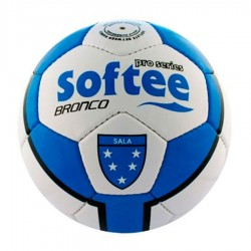 Balón Fútbol Sala Softee Bronco