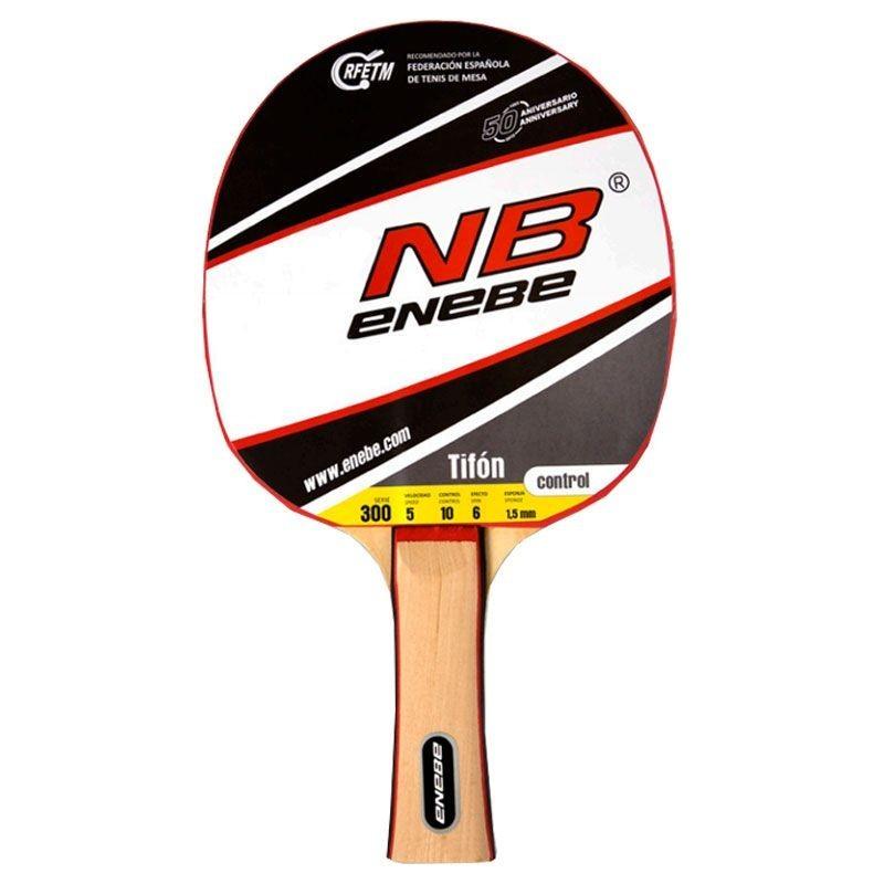Pala Ping Pong Enebe Tifon