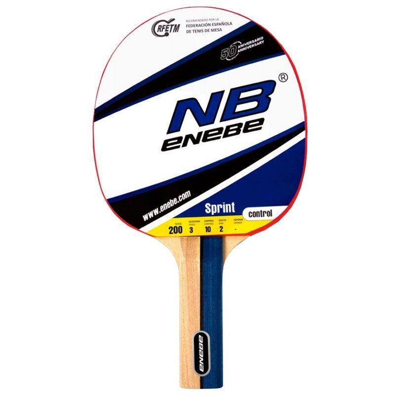 Pala Ping Pong Enebe Sprint