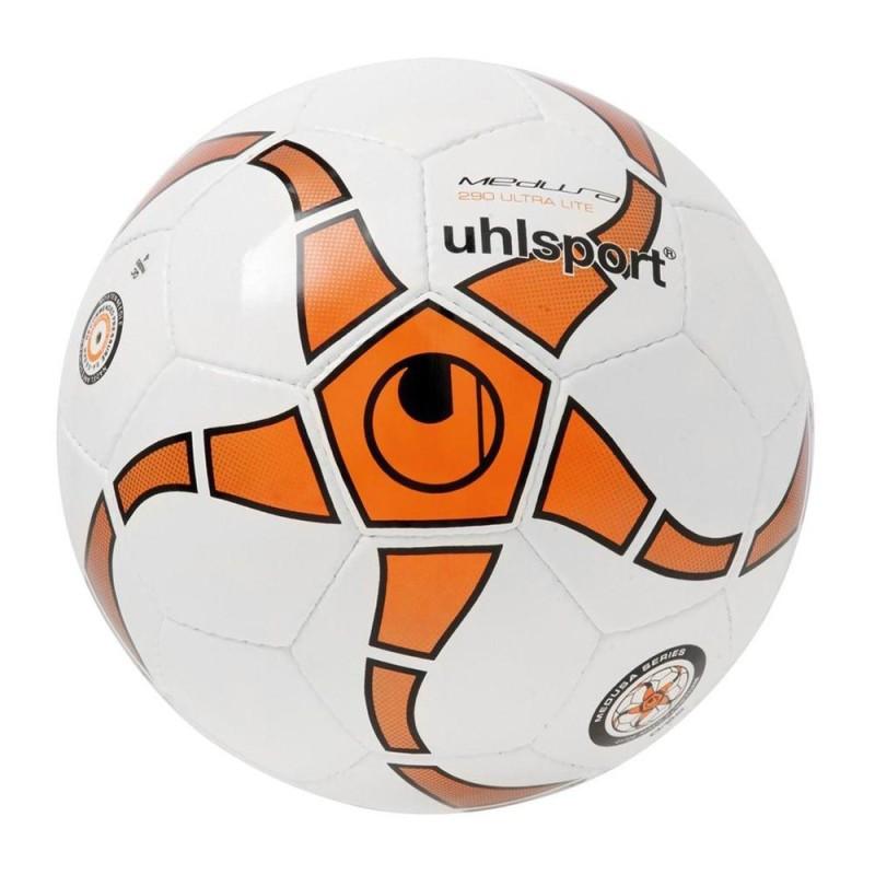 Balón Fútbol Sala Ulhsport Medusa Anteo 290 Ultra Lite