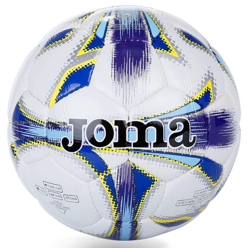 Balón Fútbol Infantil Joma Dali T.3