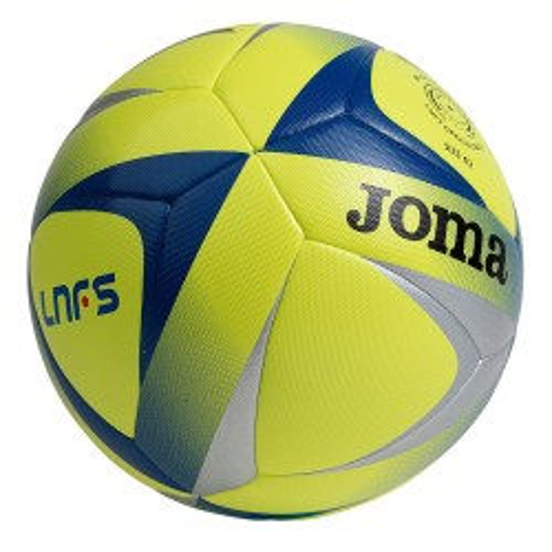 Balón Fútbol Sala Joma Aguila LNFS