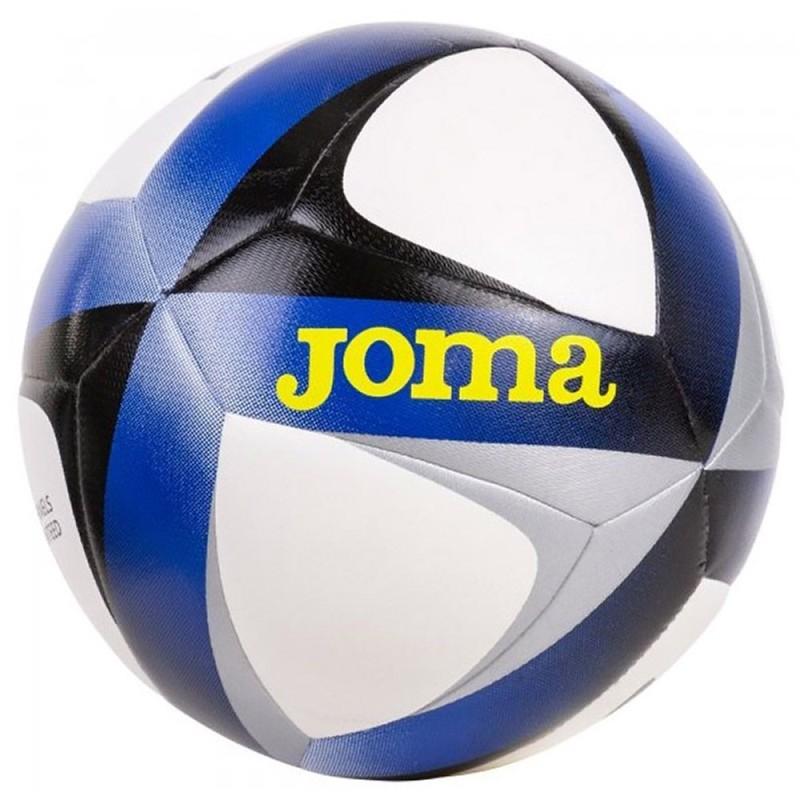 Balón Fúbol Sala Joma Victory Sala Hybrid