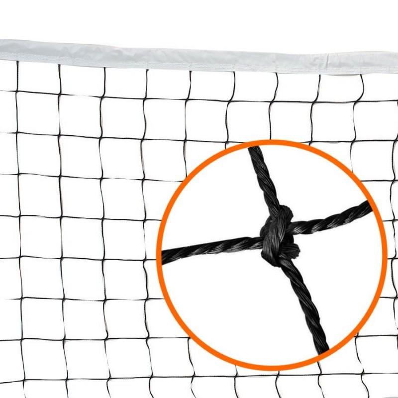 Red Voleibol Basic