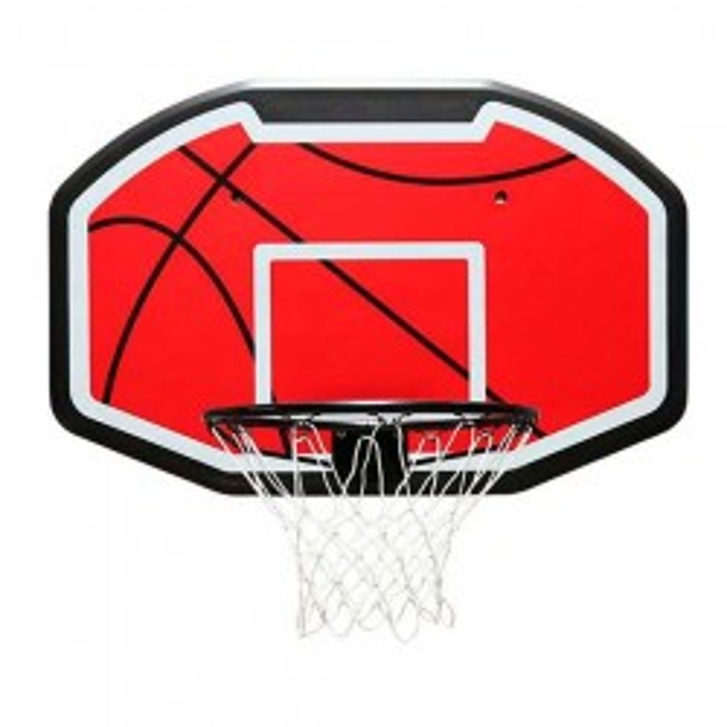 Canasta Basket Americano