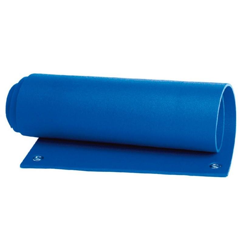 Esterilla Fitness/Pilates Azul