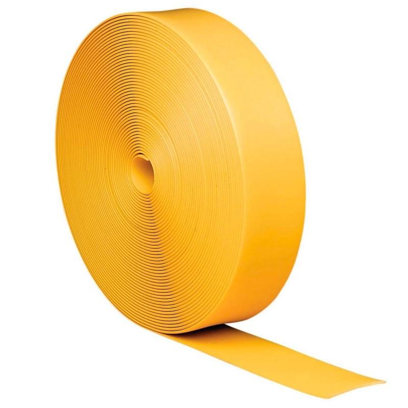 Banda Delimitadora SOL-ROL 10m