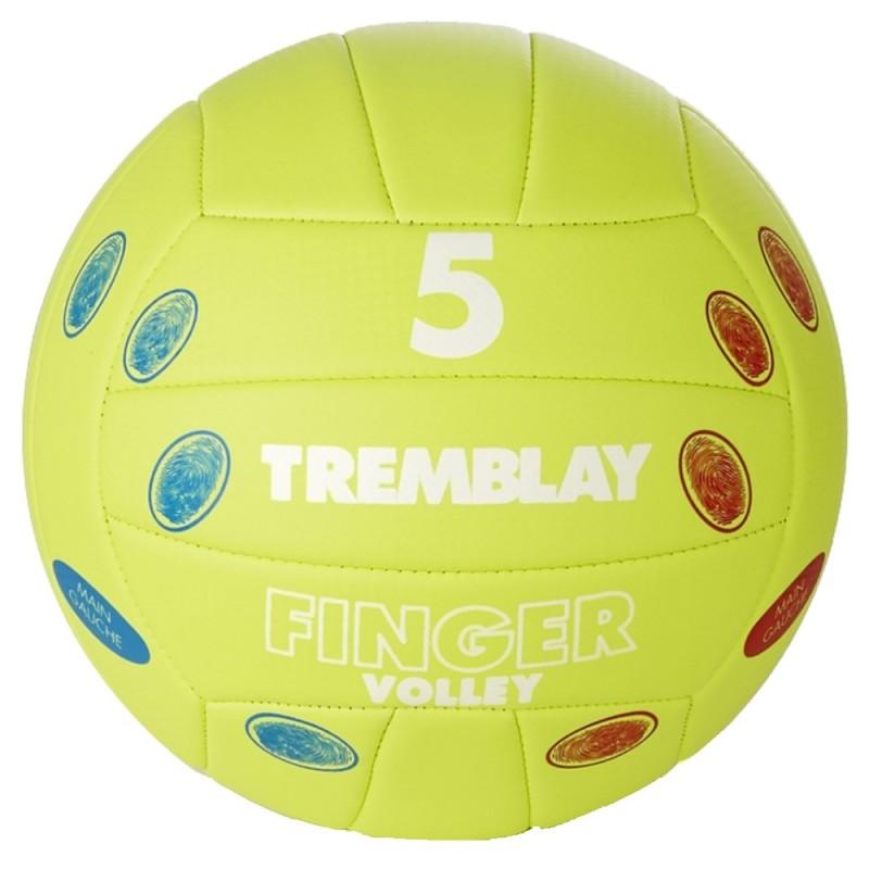 Balón Voleibol Entrenamiento Pase