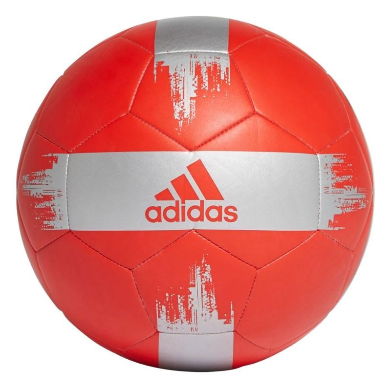 Balón fútbol Adidas EPP 2