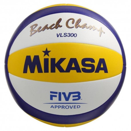 Oficial Beach Volleyball