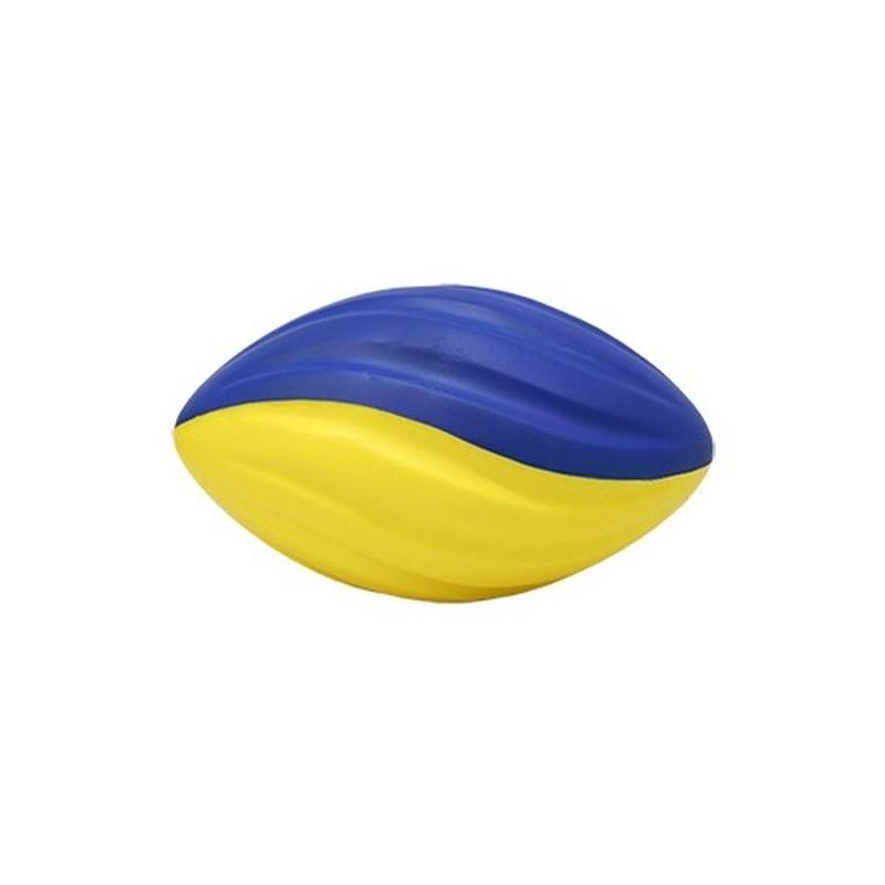 pelota rugby foam