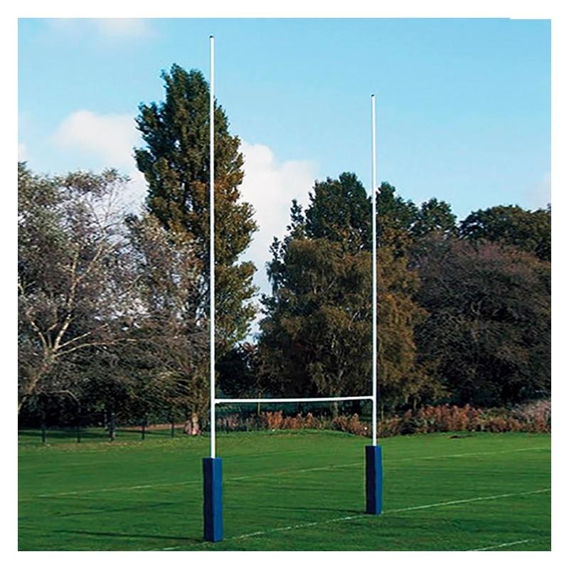 porterías de rugby