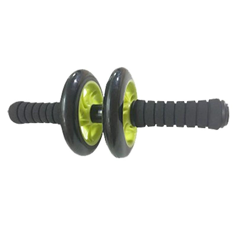 rueda fitness