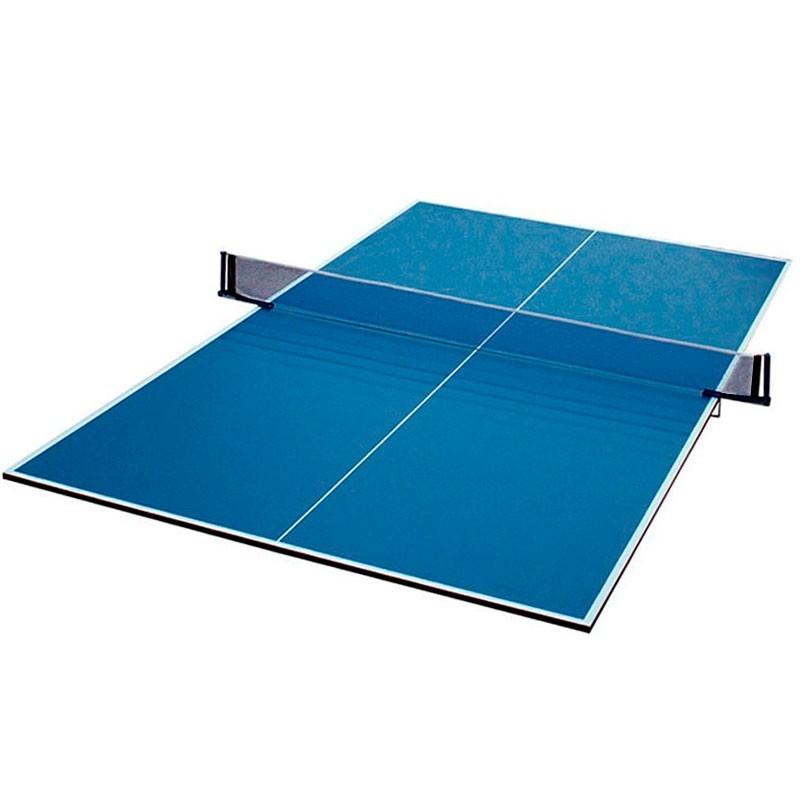 Set Tableros Ping Pong MAX
