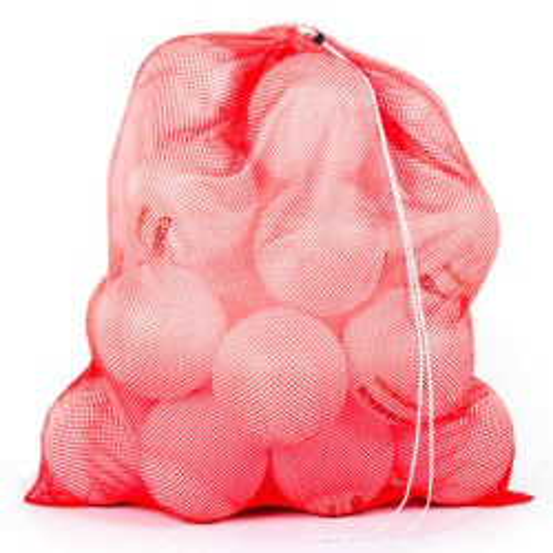 Saco Portabalones Zastor VERSA 30 Balones