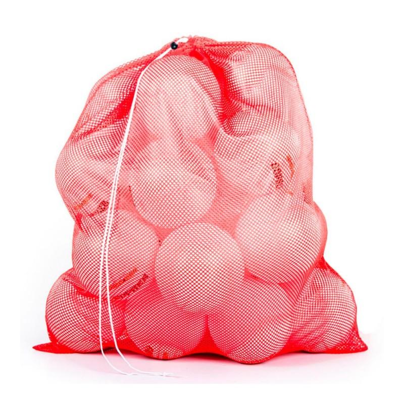Saco Portabalones Zastor Versa 20 Balones