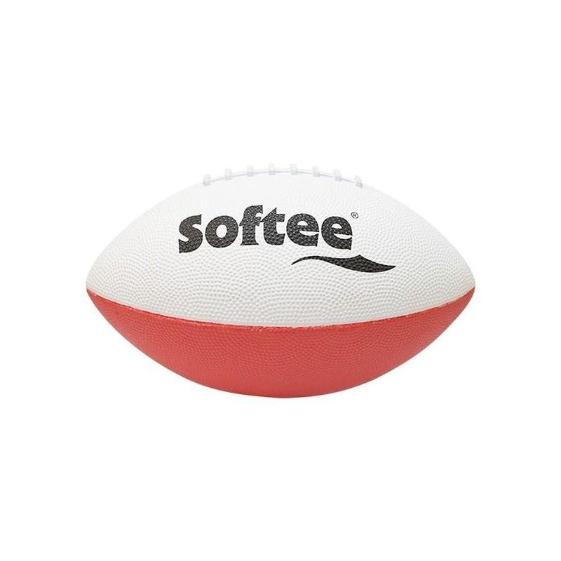 Balón Fútbol Americano Softee Big Game