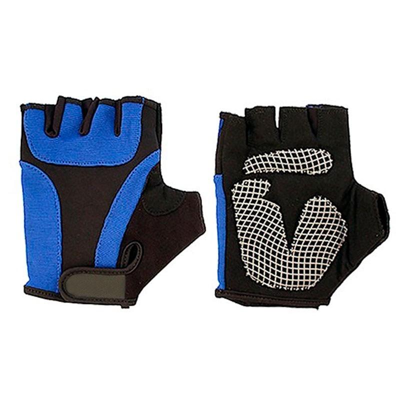 guantes de fitness
