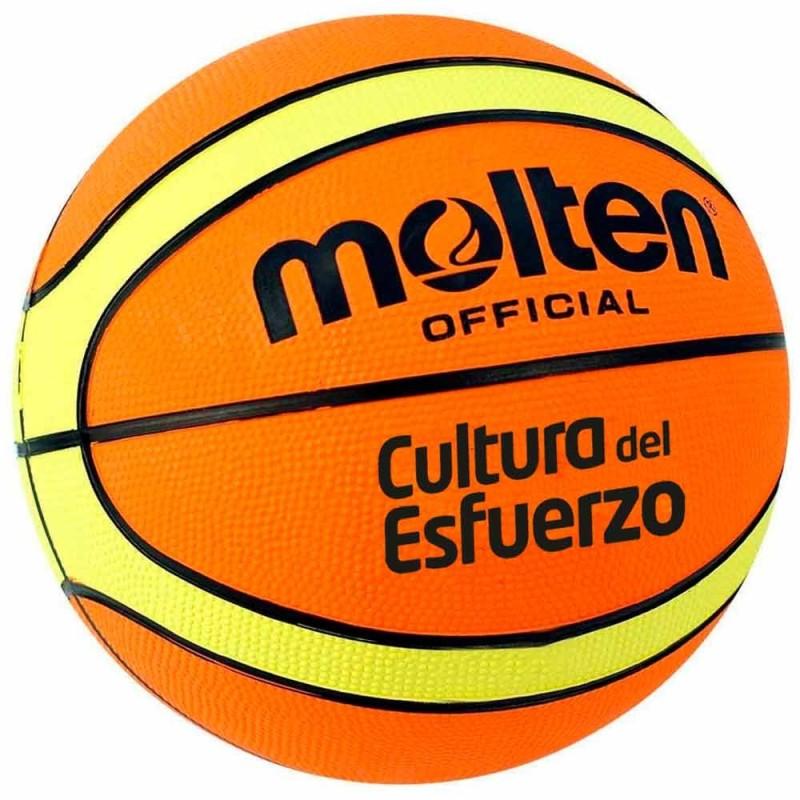 Nalón Baloncesto Moltel BGR7-TRN
