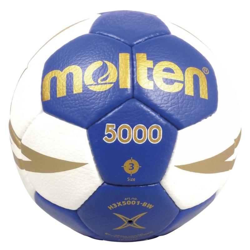 Balón Balonmano Molten H3X5001